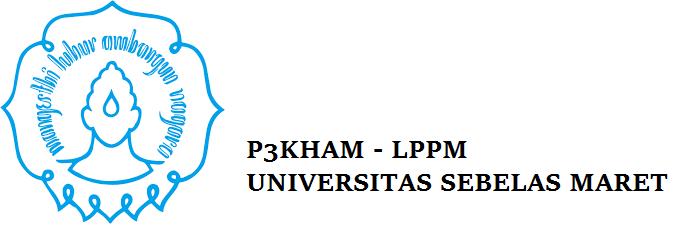 p3kham